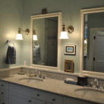 23 MAster Bath Sinks