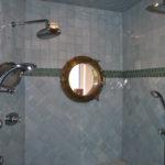 23 Master Bath Shower (2)